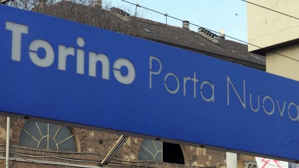 Trenitalia regione piemonte disattende quanto promesso da - Orari treni milano torino porta nuova ...
