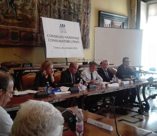 CNCU Genova Ponte Morandi